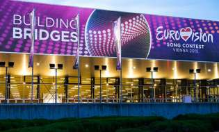Eurowizja: Belgia zakwalifikowała się do finału, głosujemy na Polskę