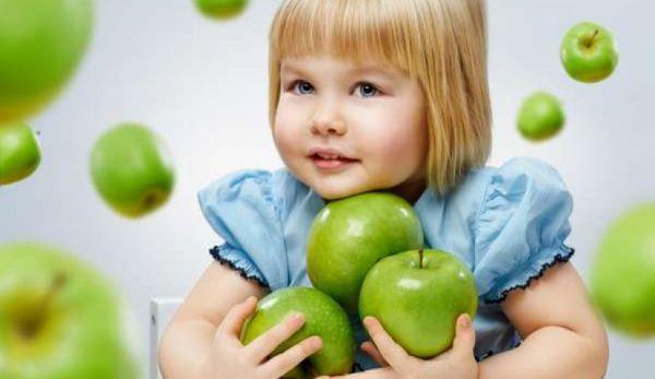 """Wszystkie jabłka należą do Apple? Ap.pl fonetycznie """"zbyt podobne"""" do nazwy firmy z Cupertino"""