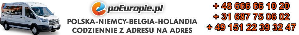 2021_03_17 Po Europie