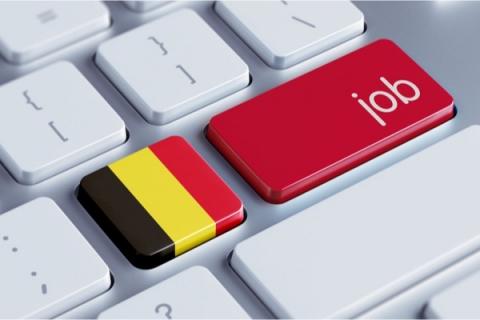 PRACA W BELGII: Szukasz pracy? Znajdziesz na www.NIEDZIELA.BE (czwartek 16 IX, www.PRACA.BE)