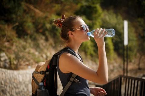 Polska: Kaucja za plastikowe butelki coraz bliżej. Nowy pomysł rządu nabiera tempa
