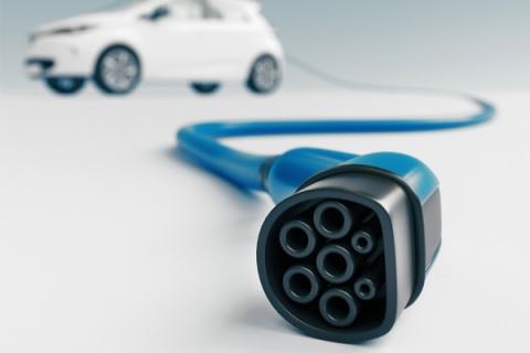 W najbliższych miesiącach Brusol chce zainstalować w Brukseli 1000 stacji do ładowania samochodów elektrycznych