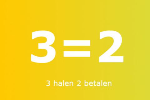 Przydatne skróty: 3=2