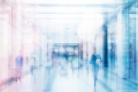 Belgia: Po raz pierwszy od czerwca ponad 1.000 hospitalizowanych z COVID-19