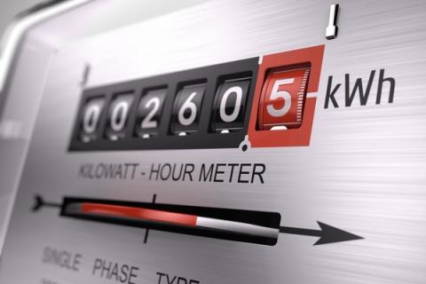 Belgia: Niższe podatki od energii elektrycznej? Minister: to zły pomysł