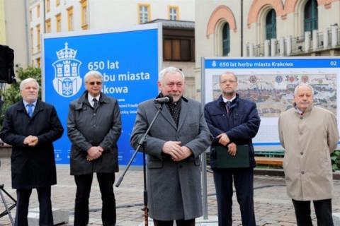 Polska: Tajemnicze miliony złotych dla miasta. Prezydent nie chce ujawnić, od kogo
