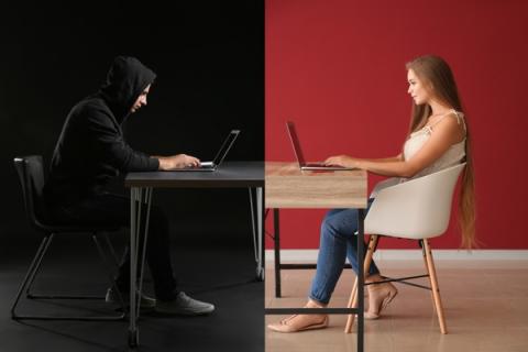 Belgia: Uwaga na nieuczciwe sklepy internetowe! Jak nie paść ofiarą oszustwa?