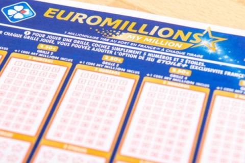 Belgia: Belg w końcu odebrał 21 mln euro wygrane na loterii. Dlaczego czekał?