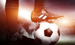 Belgia: Belgijski sukces w Lidze Mistrzów! Cenne wyjazdowe zwycięstwo