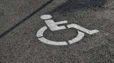 Belgia, Bruksela: Osoby niepełnosprawne będą mogły wjechać autem do stref o niskiej emisji