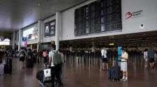 Belgia łagodzi obostrzenia dotyczące podróży dla osób z zagranicy odwiedzających swojego partnera