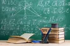 Polska. Projekt Ministerstwa Edukacji i Nauki (MEiN): wyrażanie przekonań nie będzie stanowiło przewinienia dyscyplinarnego