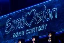 Belgia: 21-latek reprezentatem Belgii na przyszłorocznej Eurowizji