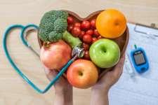W 2020 roku Belgowie jedli nieco więcej warzyw i owoców, ale wciąż za mało