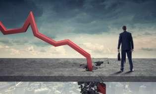 Belgia, biznes: Dobra wiadomość! Rekordowo mało bankructw w 2021 r.