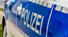 Uprowadzona w Belgii 18-latka została uwolniona przez niemiecką policję