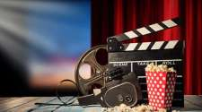 Belgijskie kina objęte zakazem sprzedaży przekąsek