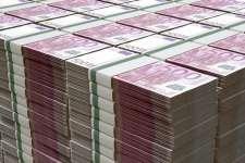 Belgia: Nawet 7 mld euro - tyle Belgia mogła stracić na podejrzanych konstrukcjach finansowych
