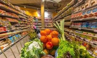 Belgia, biznes: Pandemia mocno uderzyła w przemysł spożywczy