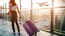 Belgia: W najbliższy poniedziałek (19.04.2021) zniesiony zostaje zakaz odbywania zagranicznych podróży