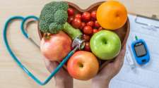 Coraz częstszym problemem staje się insulinooporność. W walce z nią niezbędna jest zmiana stylu życia i diety