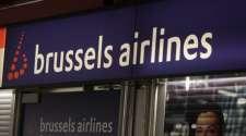 W 2020 roku zyski Brussels Airlines spadły o 72%
