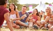 Co-Gdzie-Kiedy: Letni Festiwal See U - Bruksela - lipiec i sierpień 2020